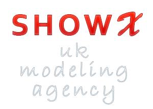 showx.uk